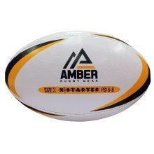 X-Starter Rugby Ball