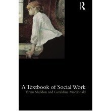 The Textbook of Social Work