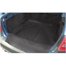 Streetwize Vehicle Car Protect Boot Liner Heavy Duty Medium Protection Cover
