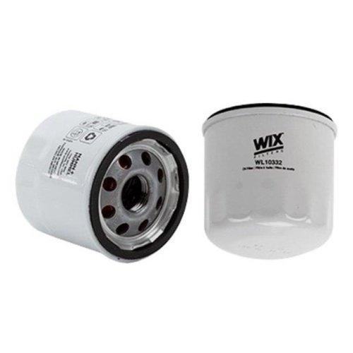 Wix Filter WL10332 Oil Filter for 2019 Lexus UX200