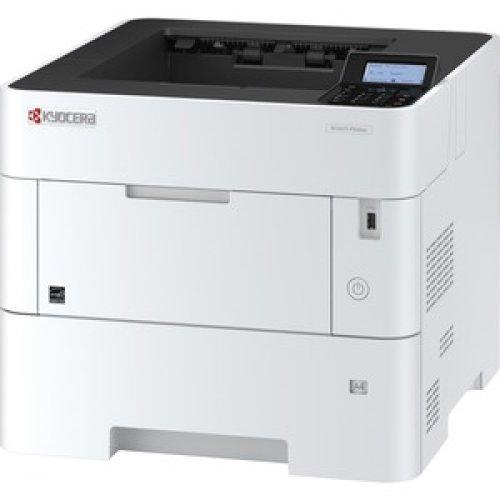 Kyocera Ecosys P3150Dn Laser Printer Monochrome 50 Ppm Mono 1200 X 1200 Dpi 1102TS3NL0