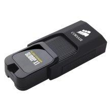 16GB Corsair Flash Voyager Slider X1 USB 3.0 Capless Design
