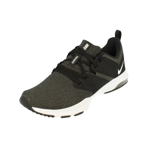 Nike Air Bella Tr Womens Running Trainers 924338 Sneakers Shoes