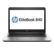 HP EliteBook 840 G4 Notebook PC (ENERGY STAR)