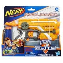 Nerf N-Strike Elite Firestrike Blaster