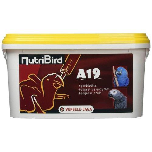 Versele Laga NutriBird A19 Mix