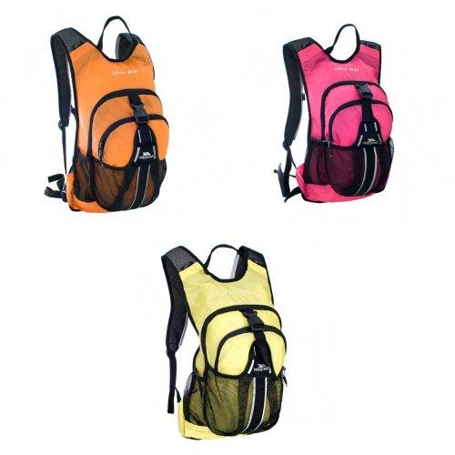 Trespass Ultra 22 Light Rucksack/Backpack (22 Litres)