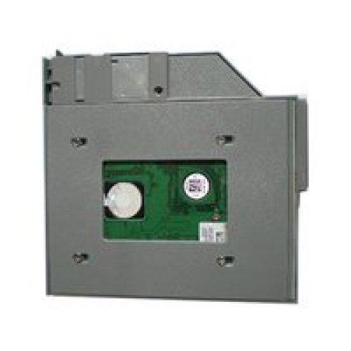 MicroStorage IB320002I844 2:nd Bay SATA 320GB 7200RPM IB320002I844