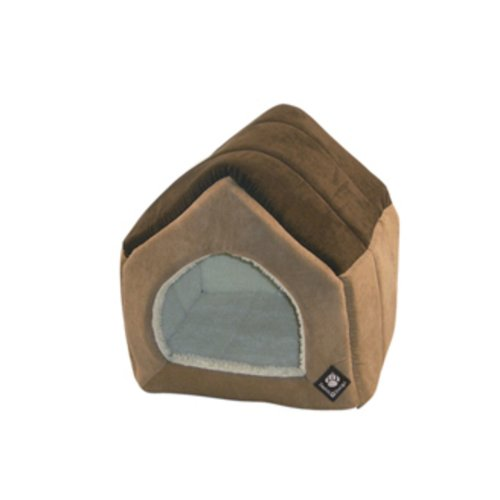 Pet House Large 44x43x47cm