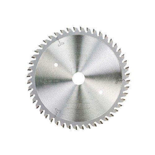 DeWalt DT1090-QZ Plunge Saw Blade 165mm x 20mm x 48 Teeth