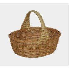 Shopping Basket Mini Shopper