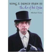 Song and Dance Man III: The Art of Bob Dylan