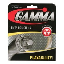 Gamma TNT2 Touch String (17/1.27mm)