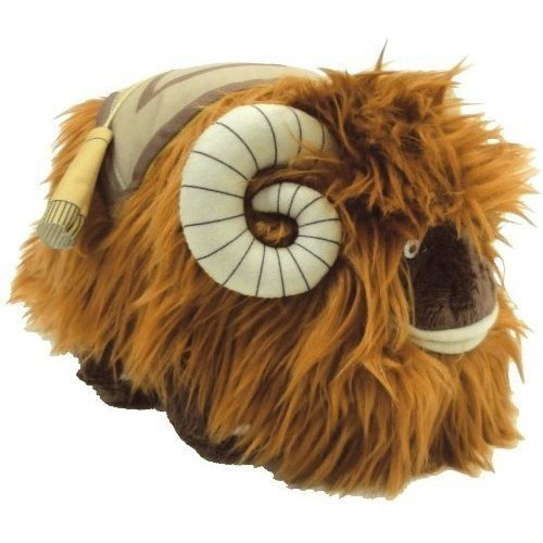 Joy Toy Star Wars Bantha Creature