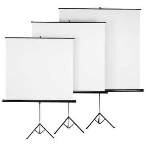 Hama 00018796 projection screen