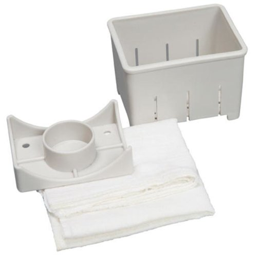 Tribest SB12 Tofu Maker Kit - Soyabella Soymilk Maker Parts and Accessories
