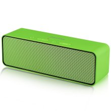 Sound & Vision Friendly Aifmy Portable Wireless Speaker B10 Bluetooth Speakers