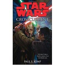 Crosscurrent (Star Wars (Del Rey))