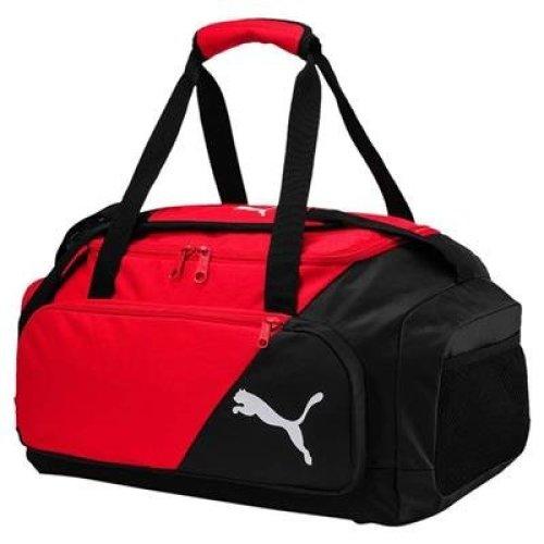 7f7fe27cdb Puma Liga S Bag on OnBuy