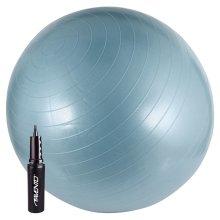Avento Exercise Ball 65 cm Blue 41VV-LBL