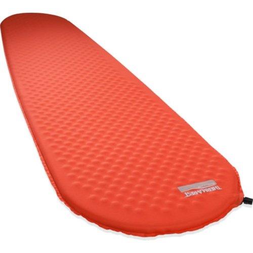 Thermarest ProLite Self Inflating Camping Mat (Regular)