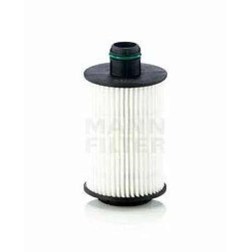 Mann Filter HU7030Z Oil Filter