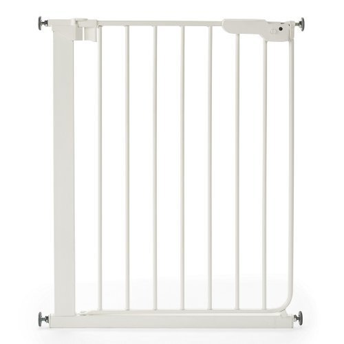 Safetots Wide Walkthrough Gate