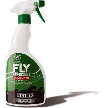 Nettex Fly Repellent Advanced: 5ltr