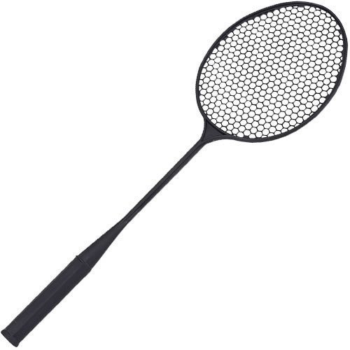 BSN Badmintion Racquet (One Piece)