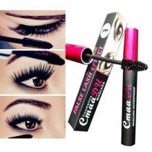 CmaaDu 2 In 1 Mascara Line Set