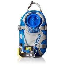 Camelbak UnBottle 70 oz Hydration Pack