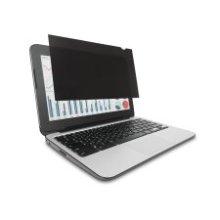 Kensington 626488 Notebook Frameless display privacy filter