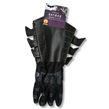 Children's Batman Gauntlet Gloves