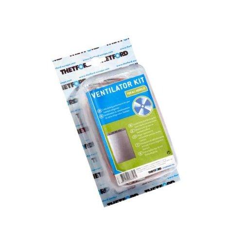 Thetford Ventilator kit