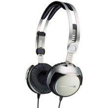 Beyerdynamic T51p Portable Headphones