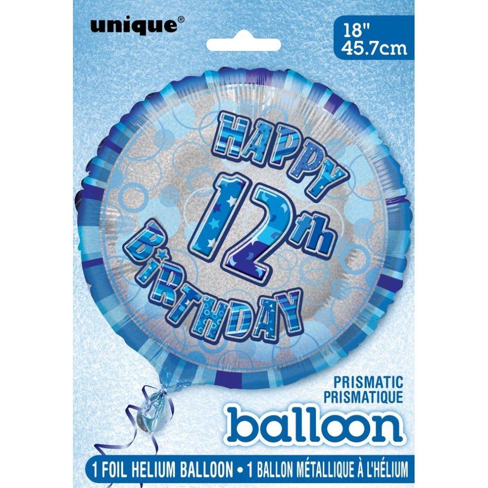 Unique Party 55656