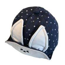 [Q] Kids Lovely Baseball Cap Children Hat