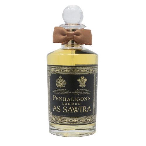 Penhaligon's  'As Sawira' Eau de Parfum 3.4oz/100ml New In Box