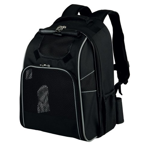 Trixie William Backpack Pet Carrier
