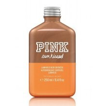 Victoria's Secret Pink Sun Kissed Luminous Body Bronzer Limited-edition 8.4 oz/2