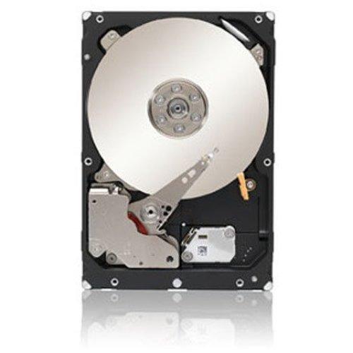 Fujitsu S26361-F5247-L160 HD SAS 6G 600GB 10K HOT PL S26361-F5247-L160