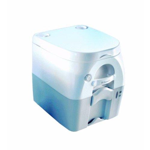Dometic 976B Portable Toilet