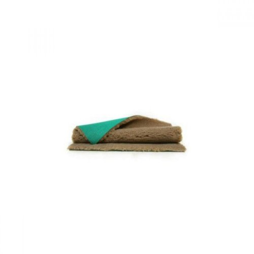 Petlife Vetbed Cat/Dog Bedding