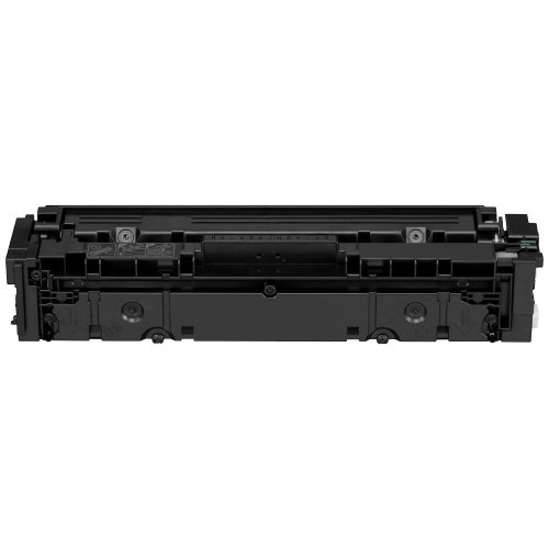 Compatible CF323A Toner Cartridge For Hewlett Packard M680 CF323A Magenta also