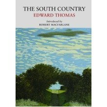 The South Country