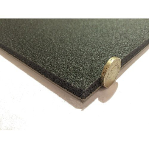 Silent Floor Ultra Acoustic Underlay - 100 Sheets - 72sqm