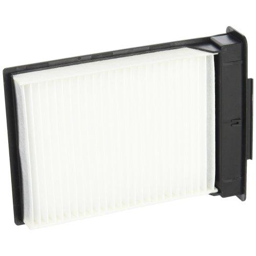 Mann Filter CU2317 Cabin Air Filter