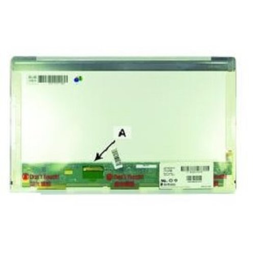 2-Power SCR0215B Display notebook spare part