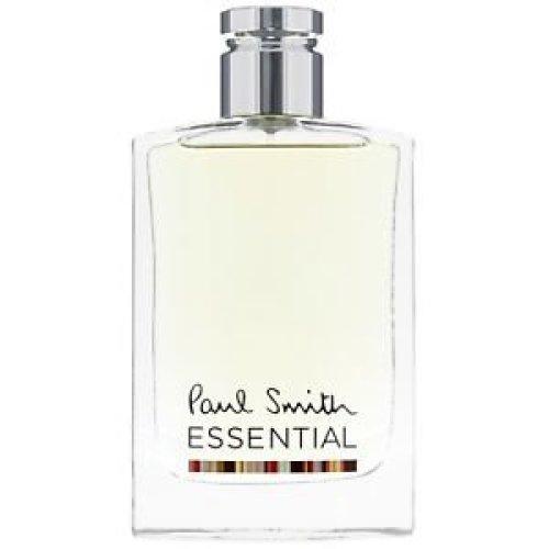 Paul Smith Essential for Men Eau de Toilette Spray 100ml