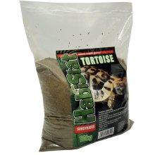 Habistat Tortoise Substrate 10kg
